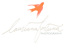 Fortuna Photography blog logo